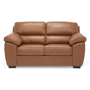 Palliser Furniture Talbot Loveseat