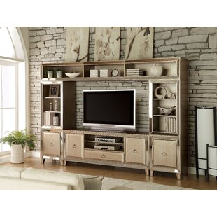 """Gant TV Stand for TVs up to 60"""" by"""
