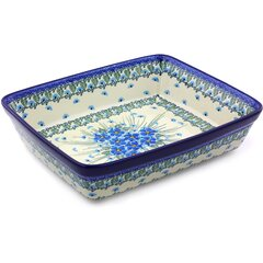 The Holiday Aisle Baking Dishes You Ll Love In 2021 Wayfair