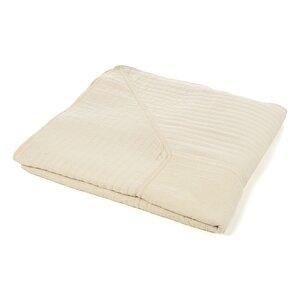 Gilles Cotton Bedspread