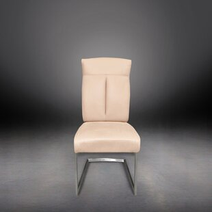 Leonis Side Chair (Set of 2) RMG Fine Imports