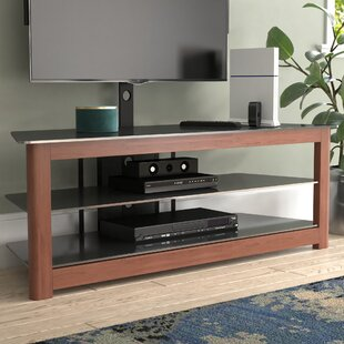 Valera TV Stand for TVs up to 65