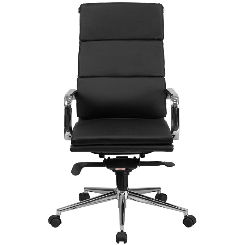 Wade Logan Senne Ergonomic Office Chair Reviews Wayfair