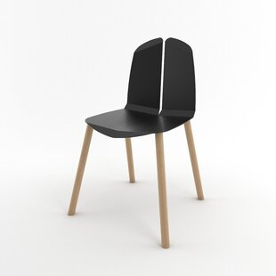 Noa Dining Chair by Tronk Design Fresh