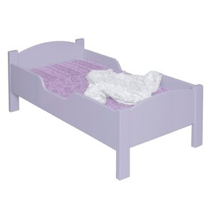 Pictures Of Kids Beds purple kids' beds you'll love   wayfair