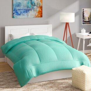 Bruck Mint Comforter