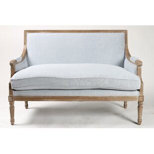 Lafontaine Settee by Blink Home