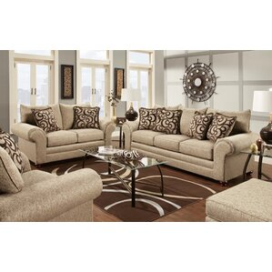 Contemporary Living Room Furniture modern & contemporary living room sets you'll love | wayfair
