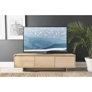 Great Price Lozoya TV Stand for TVs up to 70 by Wrought Studio Reviews (2019) & Buyer's Guide