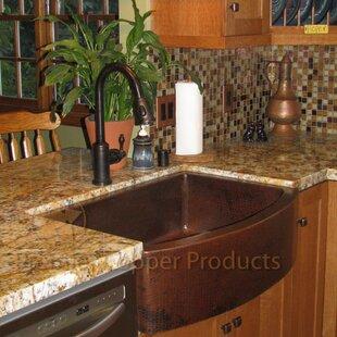 Oil Rubbed Bronze Sink Wayfair