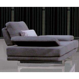 Orren Ellis Durand Chair