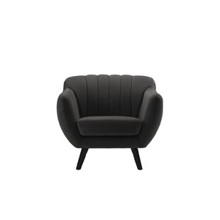 Inexpensive Nasir Club Chair by Langley Street Reviews (2019) & Buyer's Guide