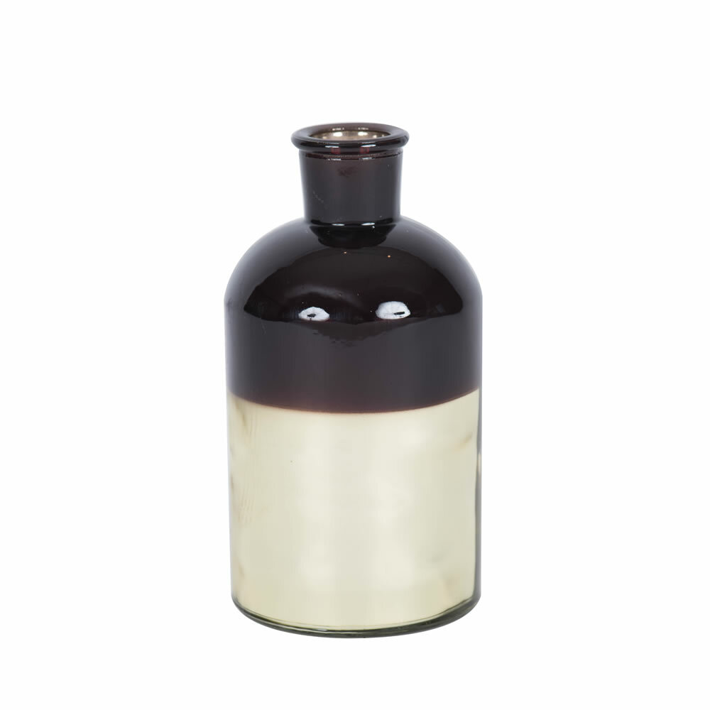 Wrought Studio Ashworth Glass Table Vase Reviews Wayfair