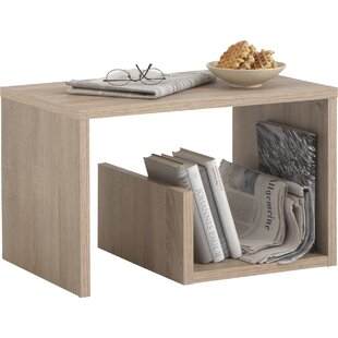 Search Results For Small Oak Coffee Table