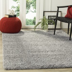 5 X 8 Area Rugs Youll Love