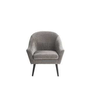 Searching for Laurel Barrel Chair by Elle Decor Reviews (2019) & Buyer's Guide