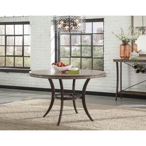 rustic & farmhouse tables you'll love | wayfair