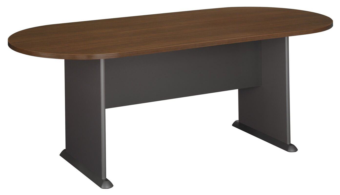 Oval conference table -  Oval Conference Tables Sku Bu4107 Default_name