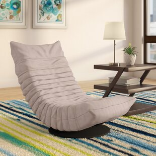 Small Lounge Chair For Bedroom | Wayfair