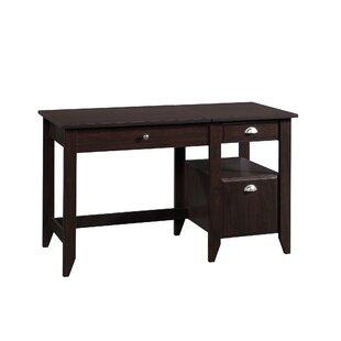 Revere Adjustable Standing Desk