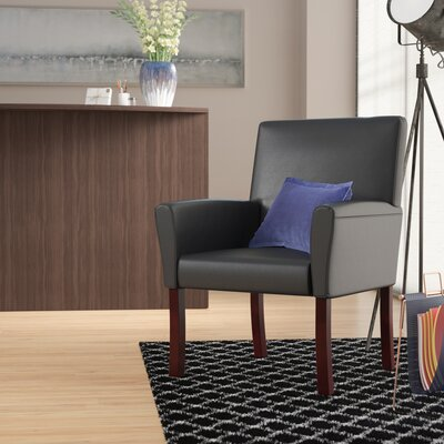 Office Guest Amp Reception Chairs You Ll Love In 2020 Wayfair