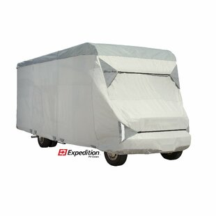 Eevelle Expedition RV Cover
