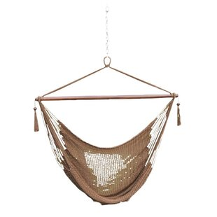 Mindi Polyester Chair Hammock by Red Barrel Studio Looking for