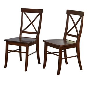 wooden chair with arms old quickview dining chairs joss main