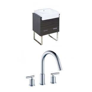 Royal Purple Bath Kitchen Hindman 25