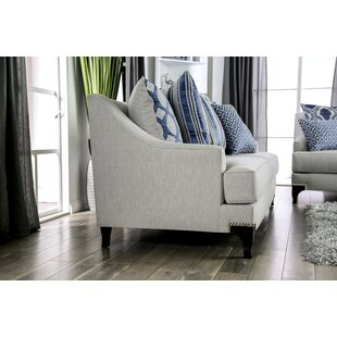 Canty T-Cushion Sofa