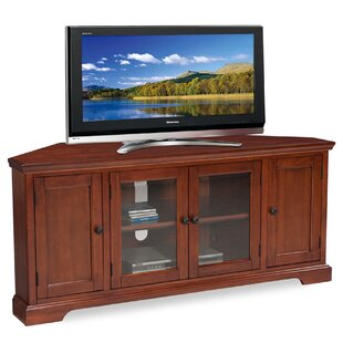 Affordable Seeley TV Stand for TVs up to 60 by Darby Home Co Reviews (2019) & Buyer's Guide