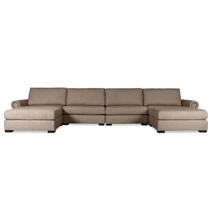 https://secure.img1-fg.wfcdn.com/im/17016085/resize-h310-w310%5Ecompr-r85/4321/43217300/lebanon-modular-sectional-with-ottoman.jpg