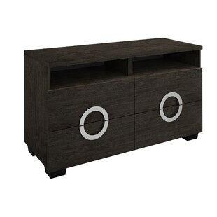 Madalyn TV Stand