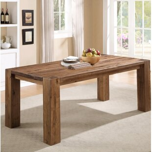 Pelton Dining Table