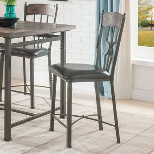 Tuscola 2 Piece Bar Stool Set