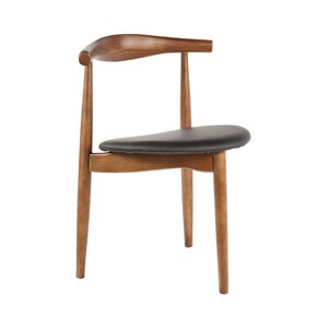 The Sulbak Side Chair Stilnovo