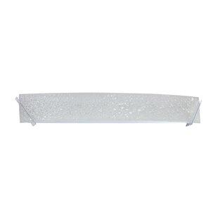 Michaela 6-Light Bath Bar