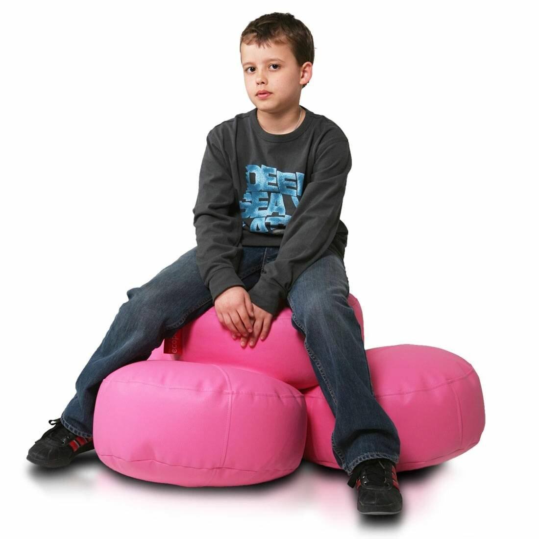 Super Small Bean Bag Set Andrewgaddart Wooden Chair Designs For Living Room Andrewgaddartcom