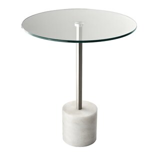 Richlands End Table