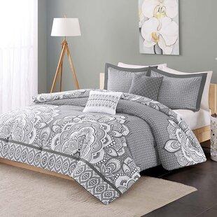 Kilmarnock Comforter Set