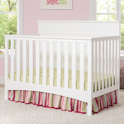 Delta Mini Crib Wayfair