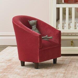 Greer Chair by Viv + Rae