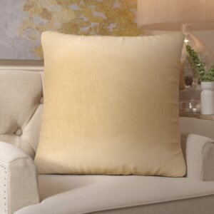 Simone Pillow Cover