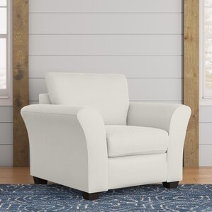 Sedgewick Armchair by Birch Lane?