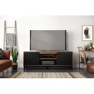 Compare Otho TV Stand for TVs up to 80 by Wrought Studio Reviews (2019) & Buyer's Guide