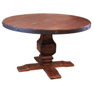 Horgan Dining Table