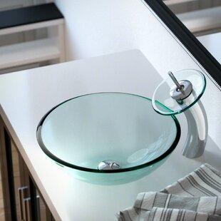 MR Direct Glass Circular V..