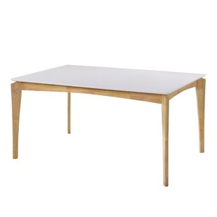 Bopp Dining Table
