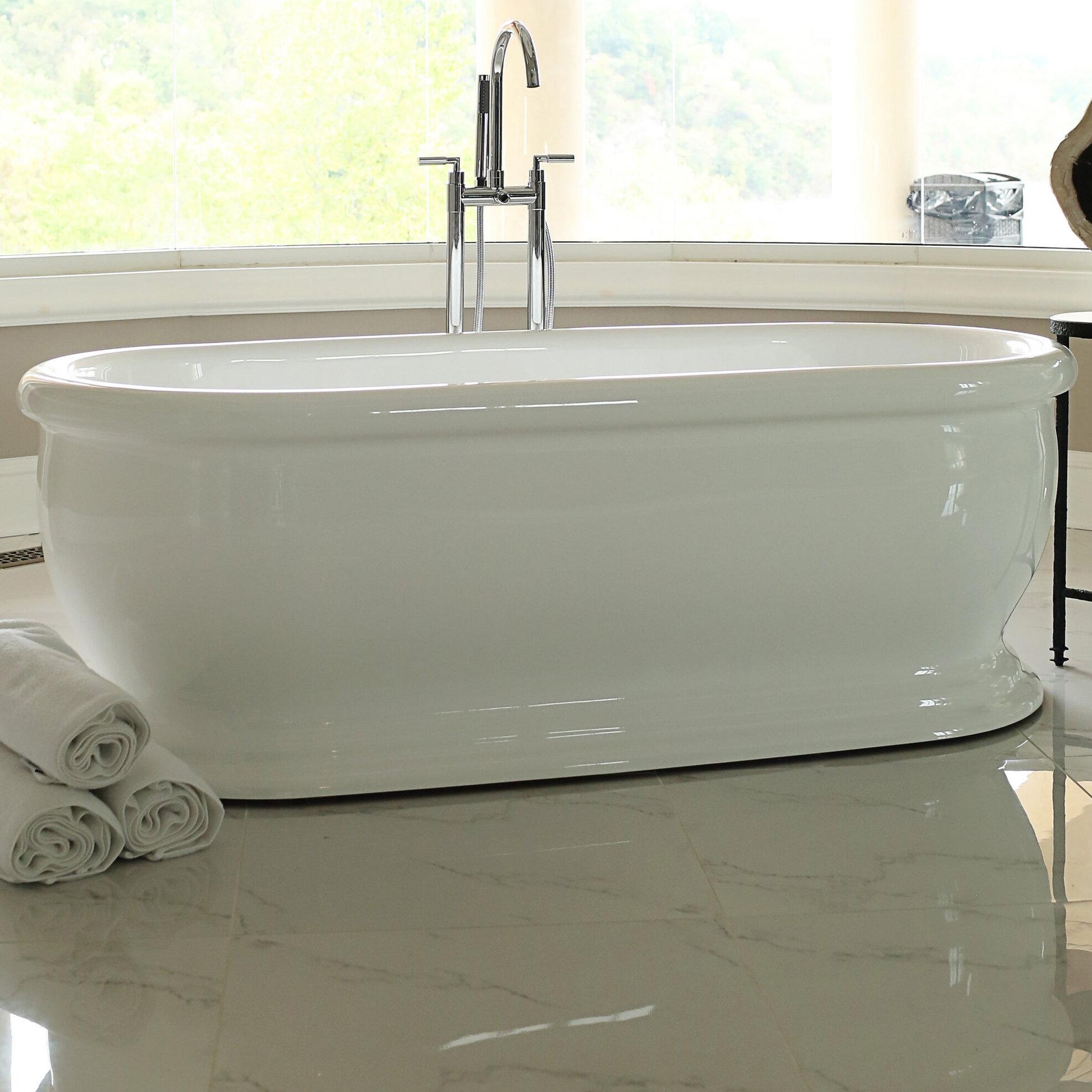Signature Bath 69\