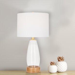 Belles 30 Table Lamp